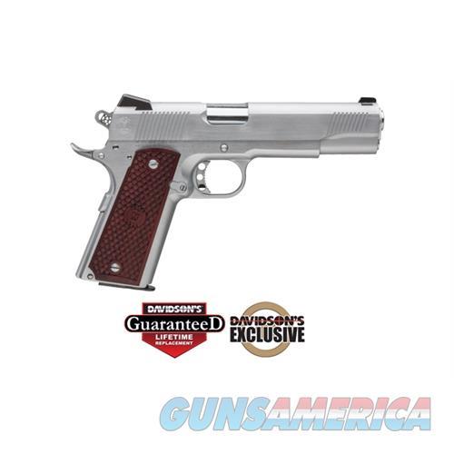 Metroarms Ac-Ii 1911 38Sup 5C Fs 9Rd AC38SG2C  Guns > Pistols > MN Misc Pistols