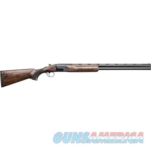 "Chiappa Firearmsmks Daly O/U 214E 12Ga 3"" 28"" Ct-5 Ejector Blued Walnut 930.085  Guns > Rifles > C Misc Rifles"