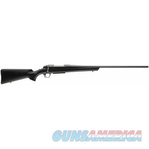 "Browning Ab3 Composite Stalker .270Wsm 23"" Ns Matte Black Syn 035800248  Guns > Rifles > B Misc Rifles"