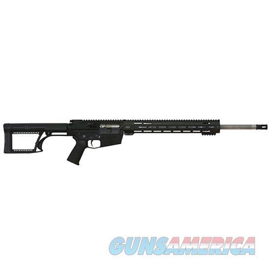 Alex Pro Firearms Hunter 6.5Creed 22 Luth Stk A2flash Ss Bbl RI032  Guns > Rifles > A Misc Rifles