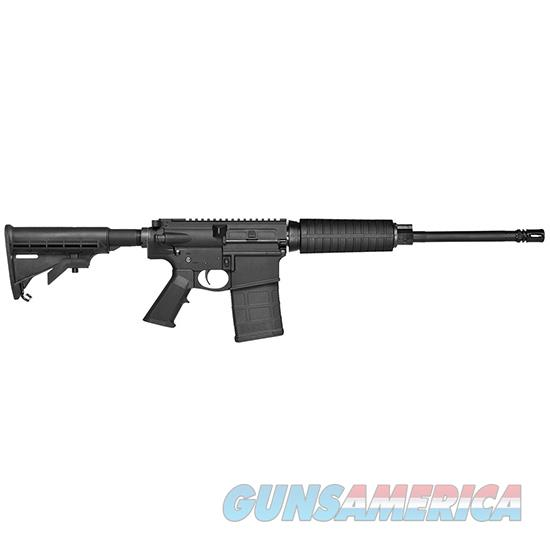 Delton Echo 308 308Win 16 Optic Ready R3FTH16-0  Guns > Rifles > D Misc Rifles