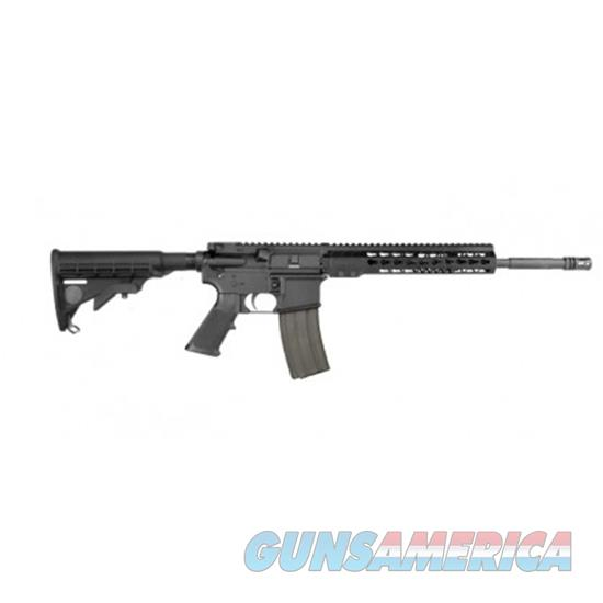 Armalite M-15 Light Carbine 7.62X39 16 M15LTC16762x39  Guns > Rifles > A Misc Rifles