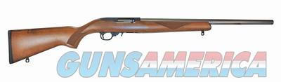 RUGER 10/22LVTSB 22LR SS BLUE 10 1237  Guns > Rifles > Thompson Center Rifles > Contender