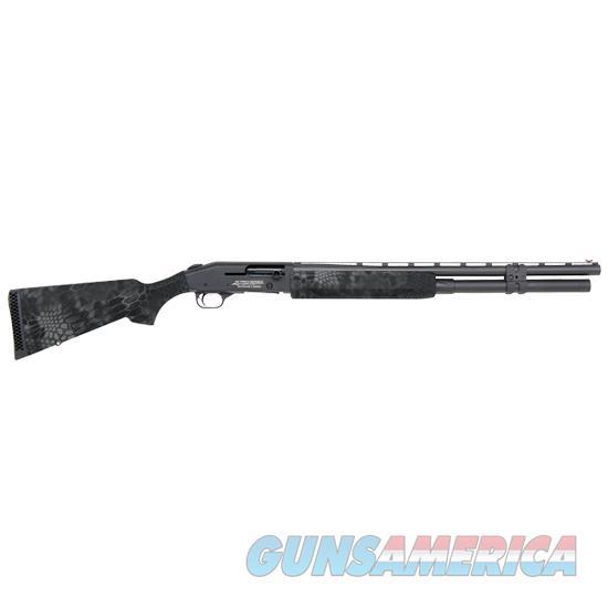 Mossberg 930 Jm Pro 12Ga 24 Kryptek Typhon 10Rd Fos 85133  Guns > Shotguns > MN Misc Shotguns