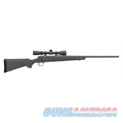 Remington 700 Adl 6.5Creed Syn Combo 3-9X40 85447  Guns > Rifles > R Misc Rifles