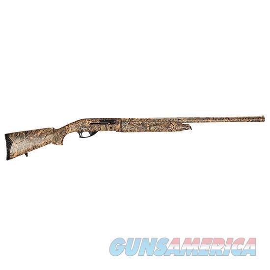 Rock Island Derya Lion Conceal 12Ga 28 Camo C101  Guns > Shotguns > R Misc Shotguns