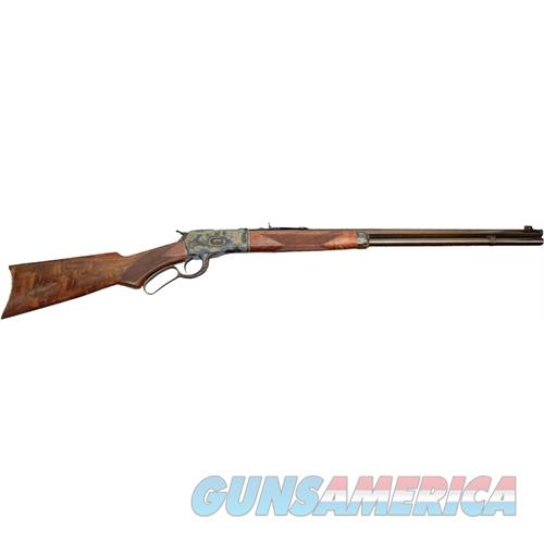 "Gibbs Rifle Co Inc 1892 Winchester .44 Magnum Lever Action 20"" Octagonal Bbl NTW9244  Guns > Rifles > G Misc Rifles"