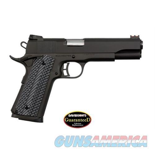 Rock Island M1911a1fs Tacii 45Ap 5Prk 51486  Guns > Pistols > Rock Island Armory Pistols > Rock Island