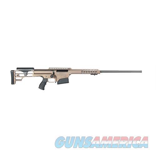 """Barrett 98B Lw 308 18"""" 10Rd 14821  Guns > Rifles > B Misc Rifles"""