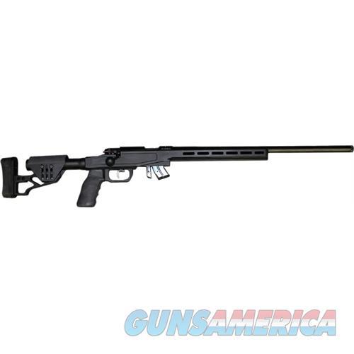 """Anschutz 1710 Xlr Hb .22Lr 23"""" M-Lok Chassis A1710HBXLR  Guns > Rifles > A Misc Rifles"""