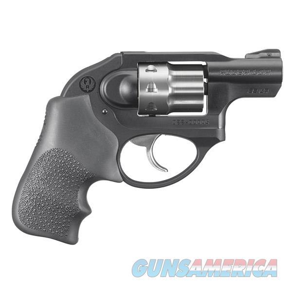 Ruger Lcr 22Lr 1.875 5410  Guns > Pistols > R Misc Pistols