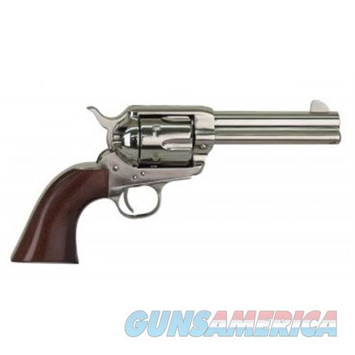 "Cimarron Firearms Pistolero 45Lc 4.75"" 6Rd PPP45N  Guns > Pistols > C Misc Pistols"