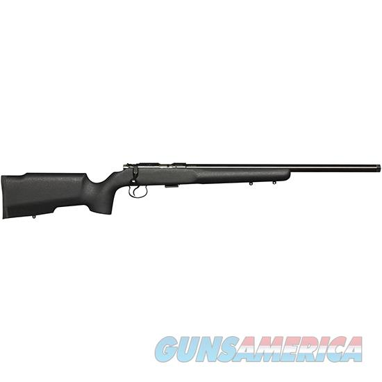 Czusa 455 22Lr 24 Threaded Varmint Tacticool 02098  Guns > Rifles > C Misc Rifles