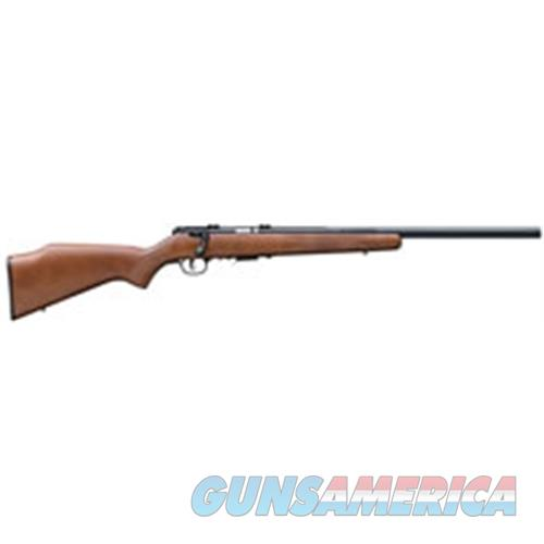 "Savage Arms 93Gv 17Hmr 21"" Hvb Wlnt 96701  Guns > Rifles > S Misc Rifles"
