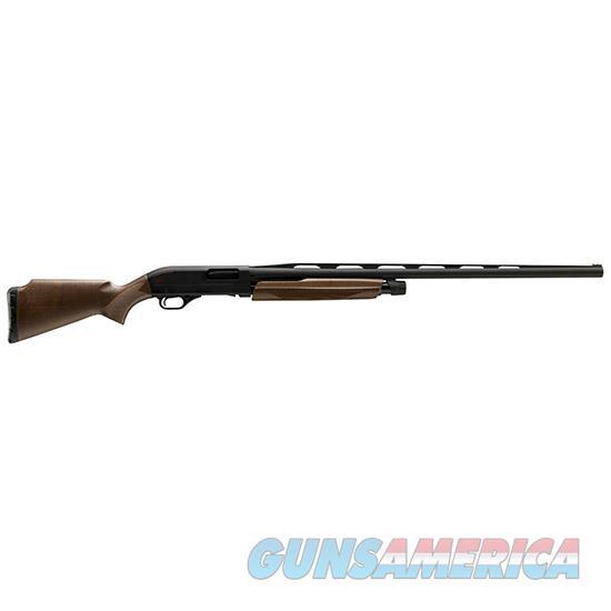 "Winchester Super-Xp Trap Pump 12Ga. 3"" 28"" Inv+3 Compact 512297392  Guns > Shotguns > W Misc Shotguns"
