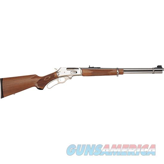 "MARLIN 336SS 3030 20"" WLNT 70510  Guns > Rifles > Marlin Rifles > Modern > Lever Action"