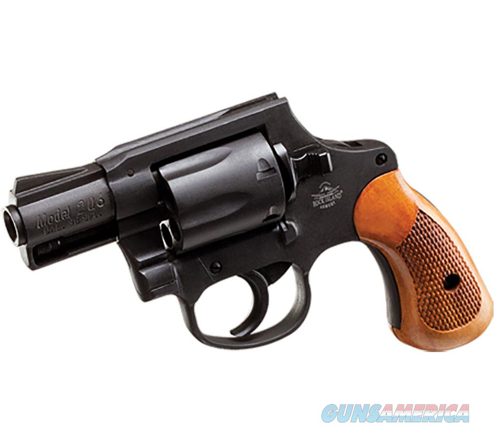 "Armscor M206 38Spl 2"" 6Rd 51280  Guns > Pistols > A Misc Pistols"