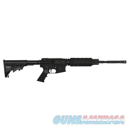 Alex Pro Firearms Econo 223Wylde 16 Optic Ready RI013NO  Guns > Rifles > A Misc Rifles