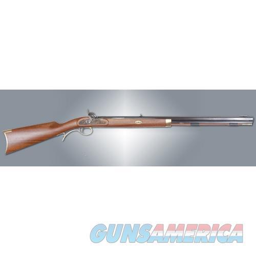 Lyman Trade Rifle 54Cal Flint 6032130  Non-Guns > Black Powder Muzzleloading