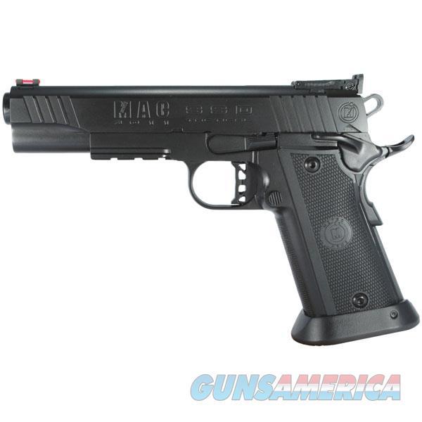 Metroarms 3011 Ssd Tactical 45Acp 5 Matte Blue 12Rd M30SDT45B  Guns > Pistols > MN Misc Pistols