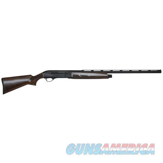 "Cz Usa 712 Target G2 12G 30"" 5Rd 06435  Guns > Shotguns > C Misc Shotguns"