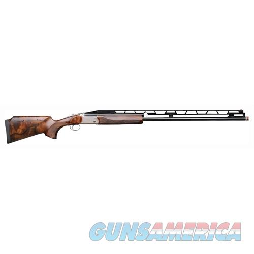 Tristar Unisingle 12Ga 34 2.75 35404  Guns > Shotguns > TU Misc Shotguns