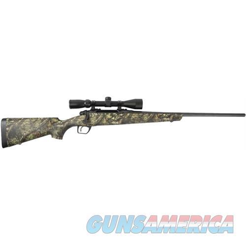 Remington 783 Mobu 300Win 3-9X40 Adj Trg 85756  Guns > Rifles > R Misc Rifles