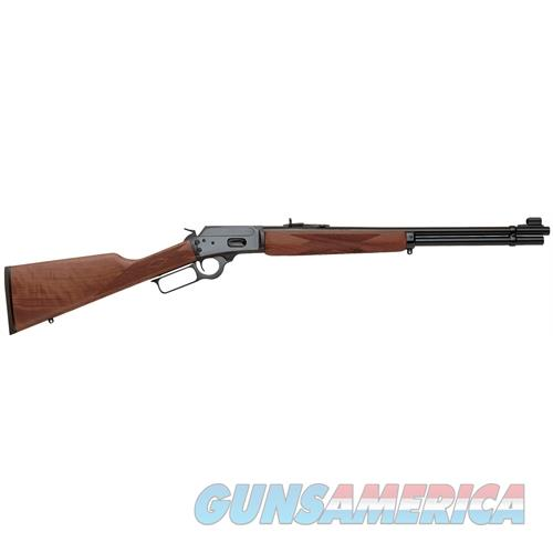 "Marlin 1894 .44Rm 20"" 10-Shot Blued Walnut 70400  Guns > Rifles > MN Misc Rifles"