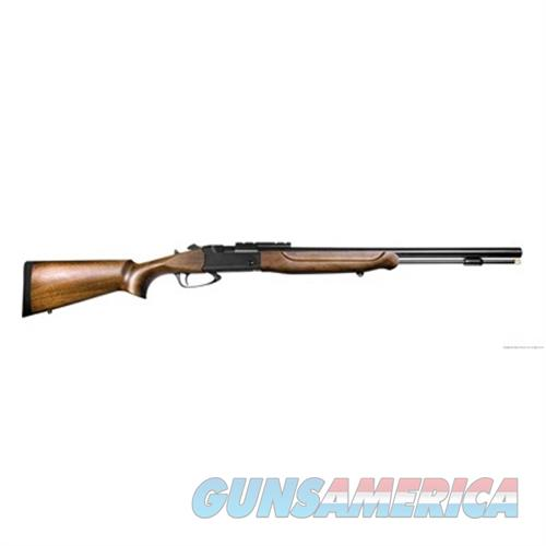 T/C T/C Strike .50 Cal. Muzzleloader Walnut/Armornite 10293  Non-Guns > Black Powder Muzzleloading