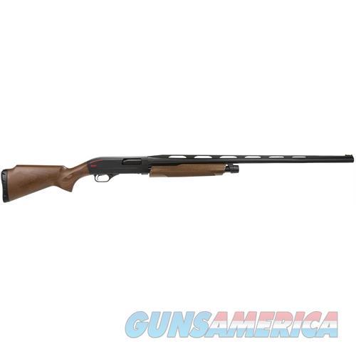 Winchester Sxp Trap Cmp Shtgn 12M/30 512297393  Guns > Shotguns > W Misc Shotguns