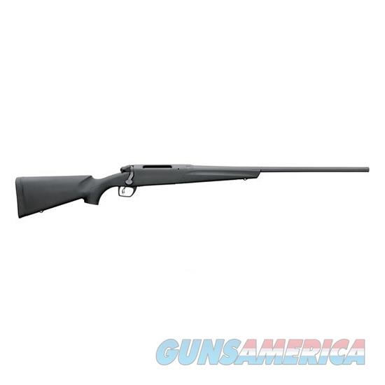 Remington 783 243Win 22 Supercell Pad 85832  Guns > Rifles > R Misc Rifles
