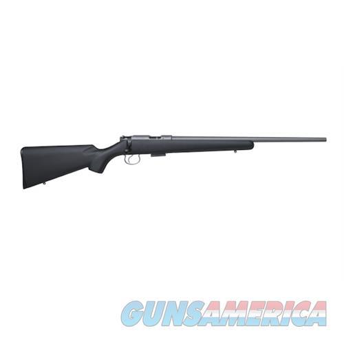 Czusa 455 American Ss 22Mag Blk Syn 02116  Guns > Rifles > C Misc Rifles