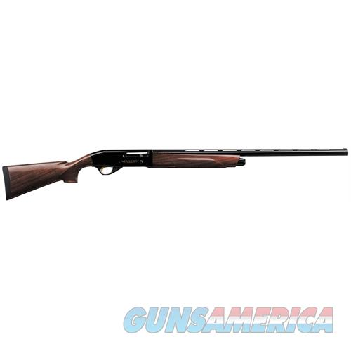 "Weatherby Edx1226pgg Element Semi-Automatic 12Ga 26"" 3"" Walnut Stk Black EDX1226PGG  Guns > Shotguns > W Misc Shotguns"