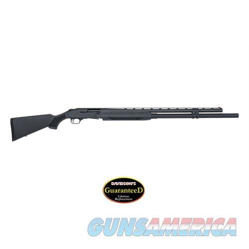 """Mossberg 930 12G 28"""" 13Rd Bk W/Kit 85122  Guns > Shotguns > MN Misc Shotguns"""