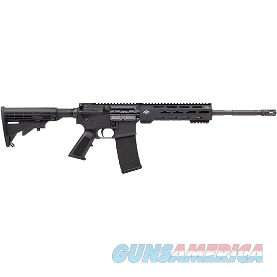 Alex Pro Firearms Alpha Carbine 223Wylde 30Rd RI061M  Guns > Rifles > A Misc Rifles