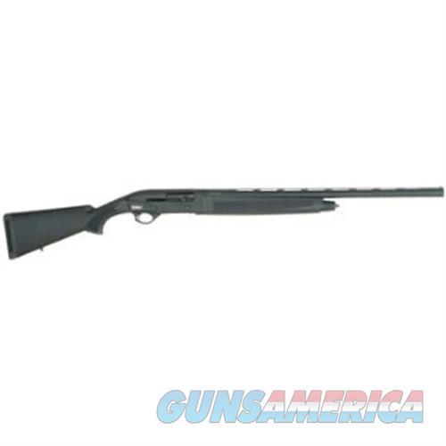 Tristar Viper G2 20Ga 28 Black Semi Auto 24107  Guns > Shotguns > TU Misc Shotguns