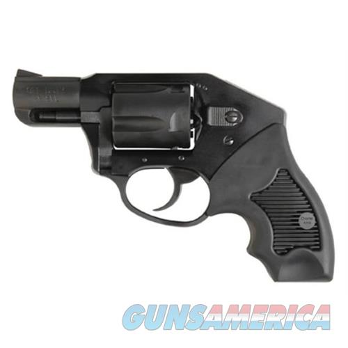 """Charter Arms Off Duty 38Spl 2"""" Comp Bk 53711  Guns > Pistols > C Misc Pistols"""