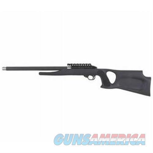 Magnum Research Magnum Lite 22Lr MLR22AT  Guns > Rifles > MN Misc Rifles