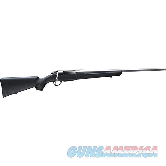 Tikka T3x Lite 300Wsm Ss Syn JRTXB341  Guns > Rifles > TU Misc Rifles