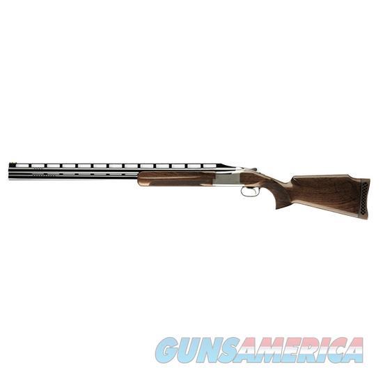 Browning Citori 725 Trap 12Ga 2.75 32 Lh 2018 Shot 0135813009  Guns > Shotguns > B Misc Shotguns