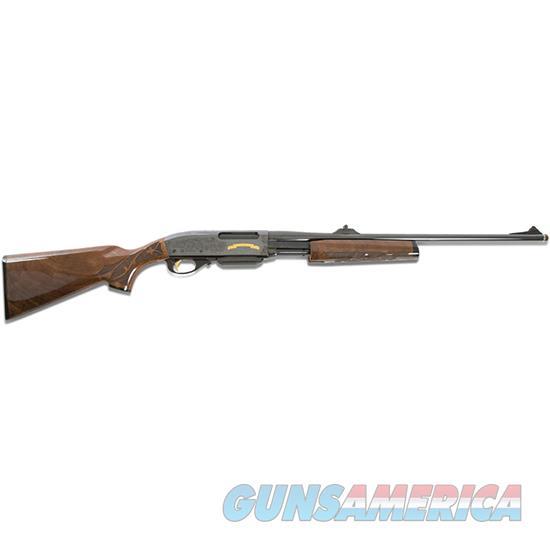 Remington 7600 C Grade 200Th 30-06 22 Ltd 86276  Guns > Rifles > R Misc Rifles