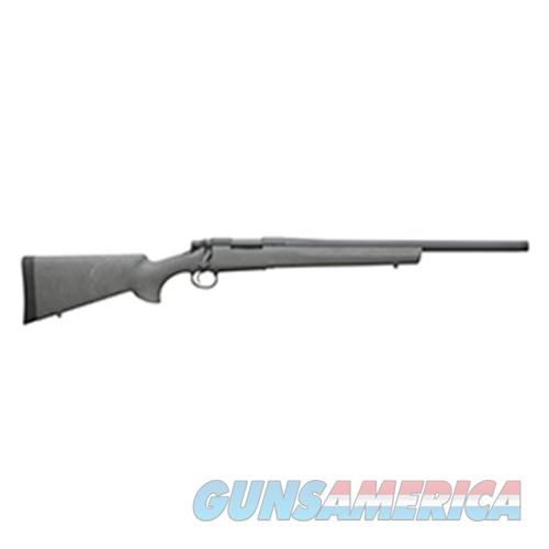 Remington 700 Sps Tactical 308Win 16.5 Engrv Hogue 85538  Guns > Rifles > R Misc Rifles