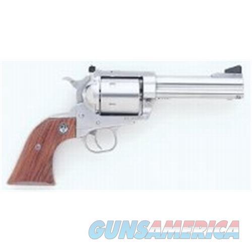 Ruger Sup Bkhk Std 44Mag 4.62 0814  Guns > Pistols > R Misc Pistols