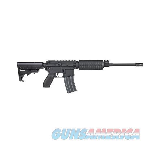 "M400 Srp 5.56 16"" Black 30+1 * RM400-16B-C-SRP  Guns > Rifles > S Misc Rifles"