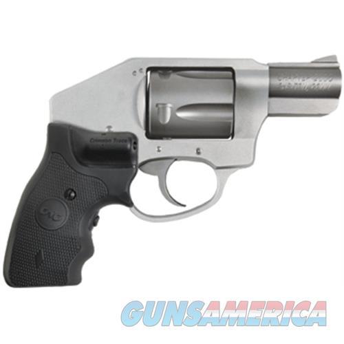 "Charter Arms Off Duty 38Spc 2"" Crsm Trac 53814  Guns > Pistols > C Misc Pistols"