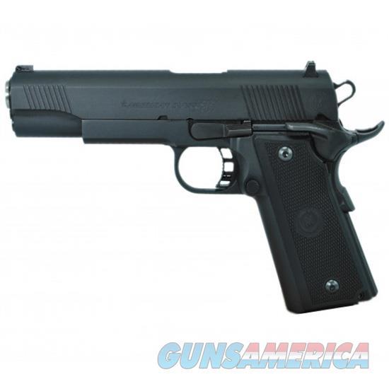 Metroarms American Classic Xb 9 17Rd 3011 Blue ACXB9B  Guns > Pistols > MN Misc Pistols