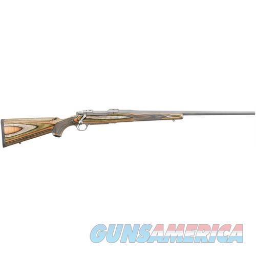 "Ruger Hkm77r-Z Pred 204 24"" 17123  Guns > Rifles > R Misc Rifles"