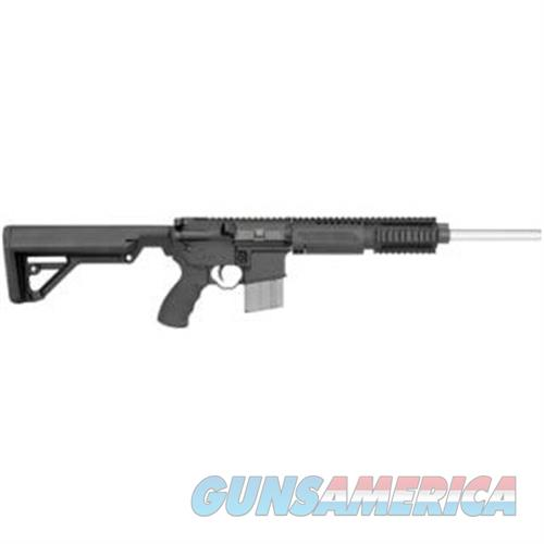 Rock River Arms Lar-15 Ath Carbine 223Rem 18 Ss Hvy Awb Co AR1565  Guns > Rifles > Rock River Arms Rifles