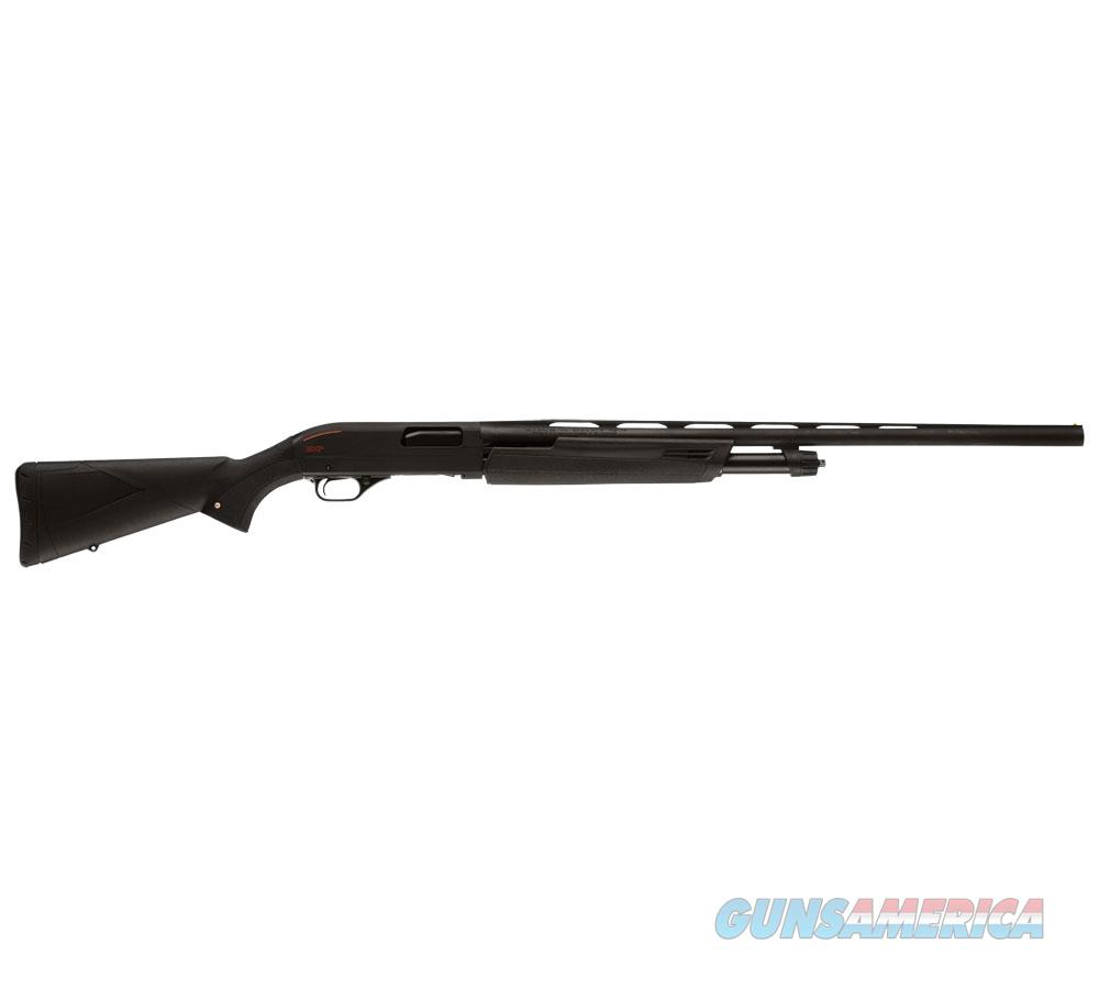 "Winchester Guns 512251691 Sxp  20 Gauge 26"" 3"" Blk Synthetic Stk Blk Rcvr 512251691  Guns > Shotguns > W Misc Shotguns"