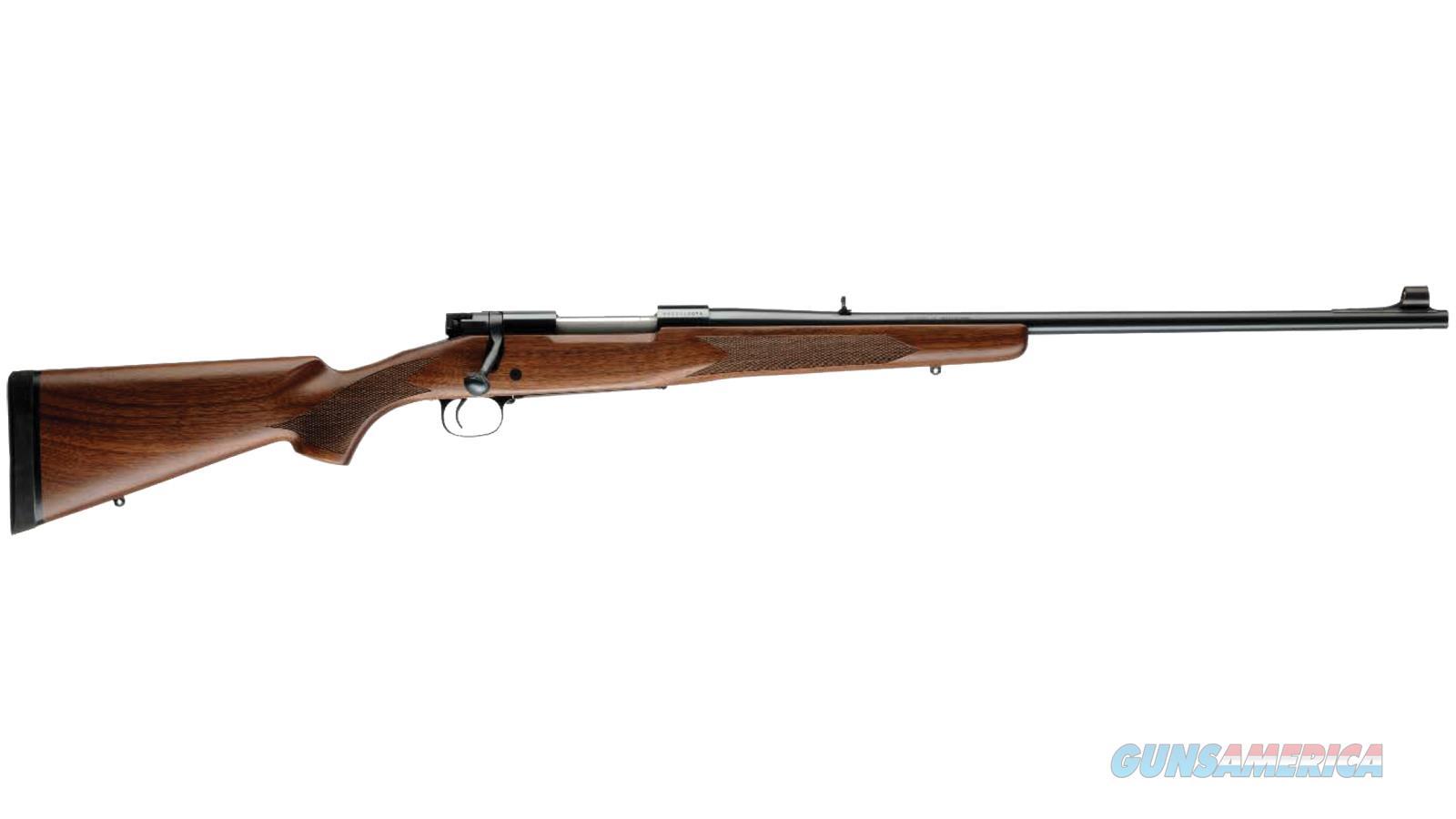 "Winchester M70 270 24"" 5Rd 535153126  Guns > Rifles > W Misc Rifles"